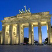 Aufbau eines Immobilienportfolios in Berlin