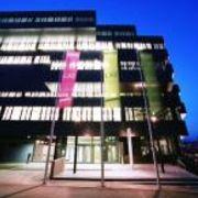 Bürogebäude LX2